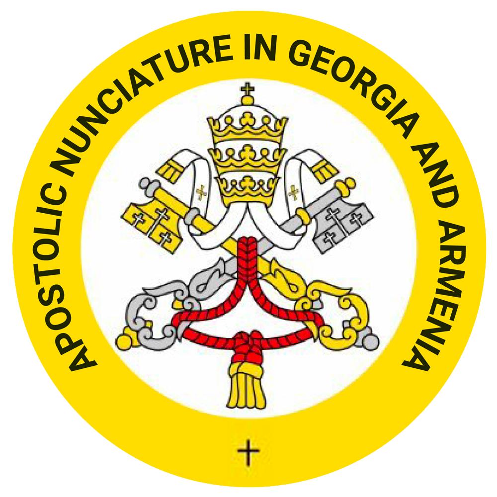 Nunziatura Apostolica della Santa Sede