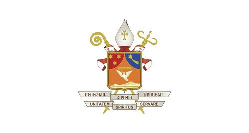 Armenian Curch